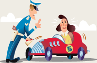 defensive driving fort worth tx